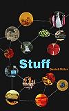 Stuff