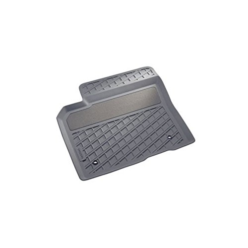 genuine-volvo-rubber-floor-mats-s40-v50-light-gray-4-pc-set