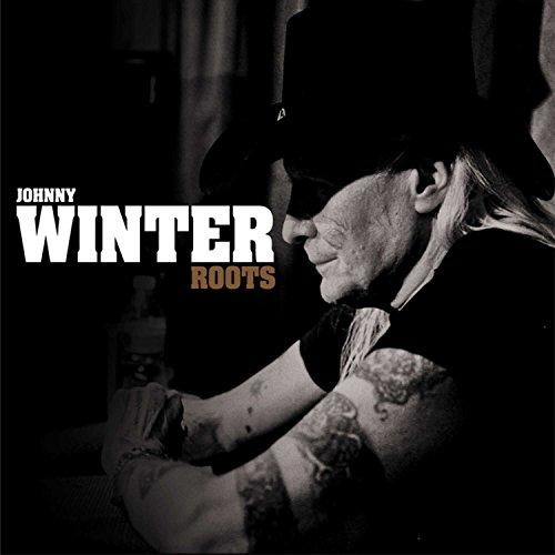 Johnny Winter - Come Back Baby Lyrics - Zortam Music