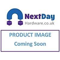 ATTO Quad-Channel 16Gb/s Gen 6 Fibre Channel PCIe 3.0 Host Bus Adapter