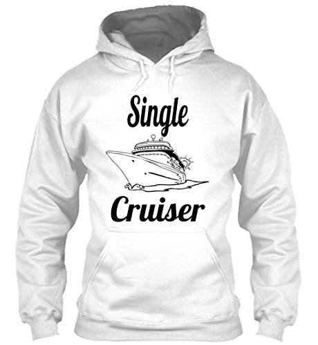 teespring-unisex-single-cruiser-lover-vacation-boat-tshirt-gildan-8oz-heavy-blend-hoodie-large-white