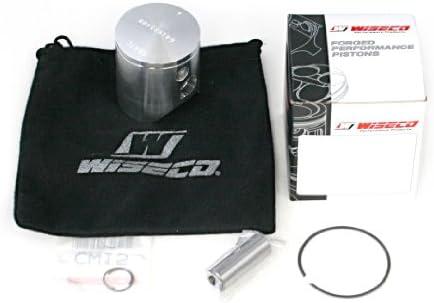 Wiseco 641M05450 54.50 mm 2-Stroke Off-Road Piston