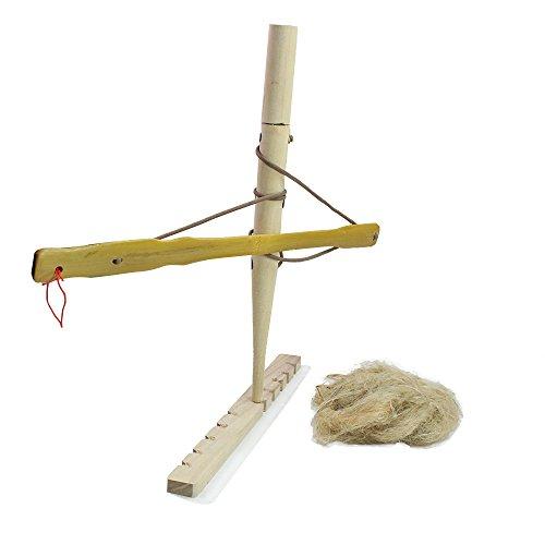 Scout Bow Set - 9
