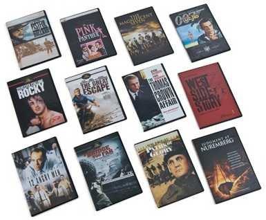 united-artists-cinema-greats-3-box-sets-12-dvds-vol-1-2-and-3-12-angry-men-a-bridge-too-far-judgemen