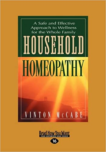 side effects of overdose of homeopathic medicine
