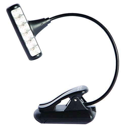 mighty-bright-54810-hammerhead-led-book-light