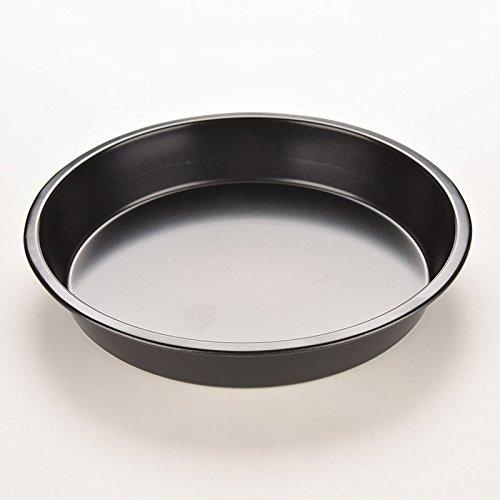 mr bbq cast iron wok - 4