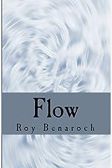 Flow Kindle Edition