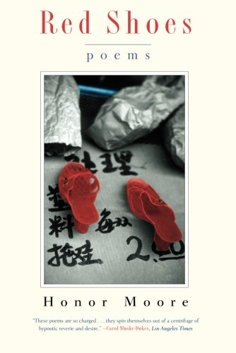 Red Shoes: Poems