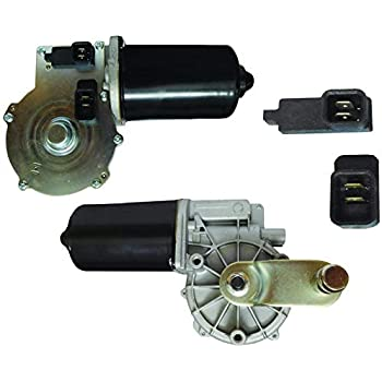 New Windshield Wiper Motor Fits Chrysler/Dodge/Plymouth Grand Caravan1996-2000