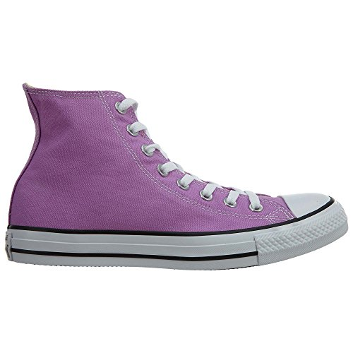 Women High 5 Taylor B m 5d Us m All Men Chuck Sneaker 8 10 Top Star Converse xq7fRf