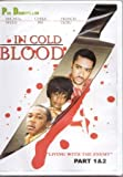 In Cold Blood (Part 1 & 2)