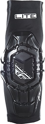 Fly Racing Boots - 6