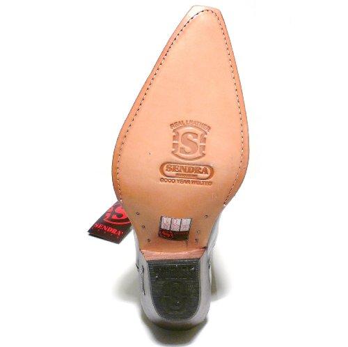 Sendra 6990 Gr.46