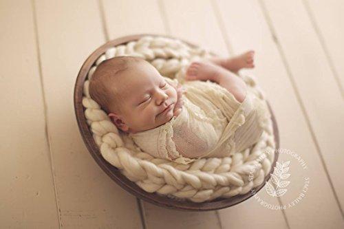 cream-merino-wool-basket-filler-soft-basket-stuffer-newborn-photography-basket-prop-soft-wool-prop-p