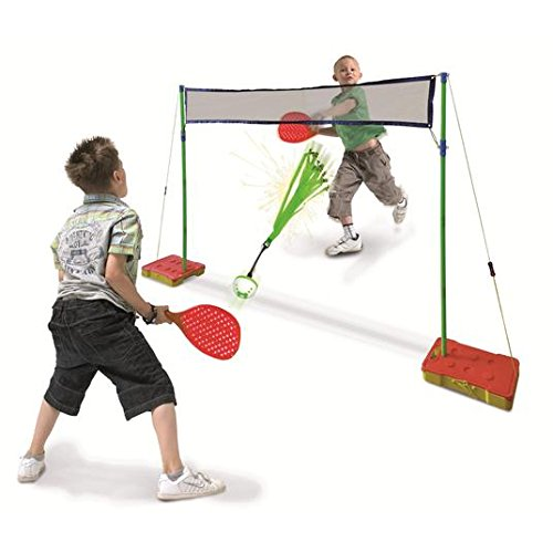Swingball Tailball Set 3+