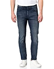BOSS män, unisex Jeans Delaware Bc-l-c