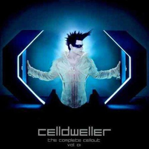 THE COMPLETE CELLOUT VOL.01