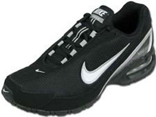 Nike Air Max Torch (Nike Air Max Torch 3 Men's Running Shoes Black/White (6.5 D(M) US))
