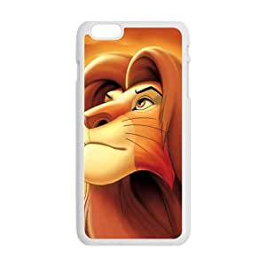 The Lion King Cell Phone Case for iPhone plus 6