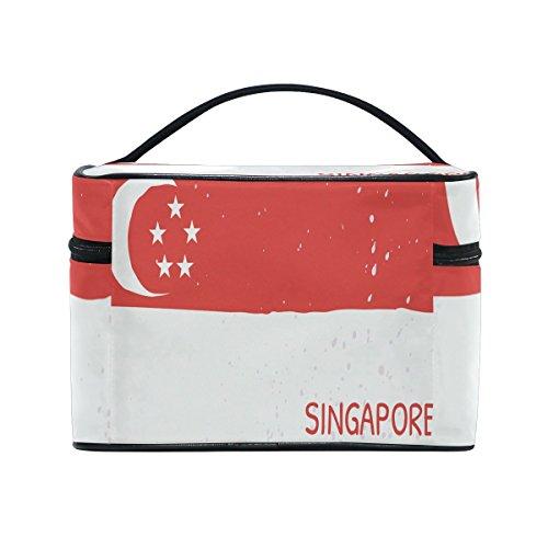 Cheap Bikini Sets Singapore in Australia - 5