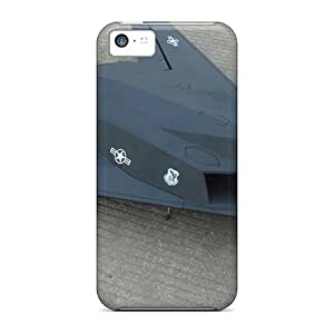 Iphone 5c Cases Covers With Shock Absorbent Protective QNx27212eqzQ Cases