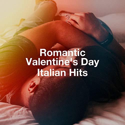 Romantic valentine's day italian hits