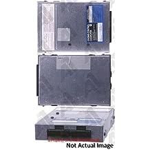 Cardone 72-2459 Remanufactured Import Computer