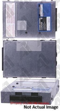 Cardone 72-4089 Remanufactured Import Computer 724089AAF