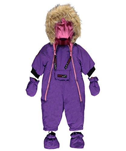 canada-weather-gear-baby-girls-summit-attempt-1-piece-snowsuit-purple-12