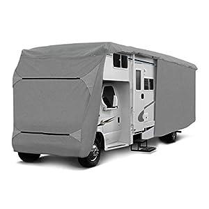 41ctNKtaY6L. SS300 Schutzplanen für Wohnwagen und Wohnmobile