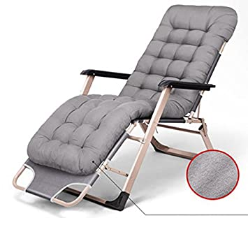 Chaises Pliantes Chaise Pliante Lit Simple Salon De Djeuner Salons Repos Lits