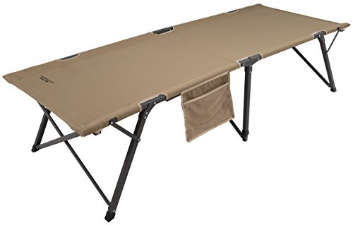 ALPS Mountaineering Escalade Cot, XL