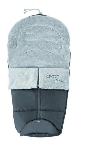 Bebé Due 20132 - Sacos de abrigo