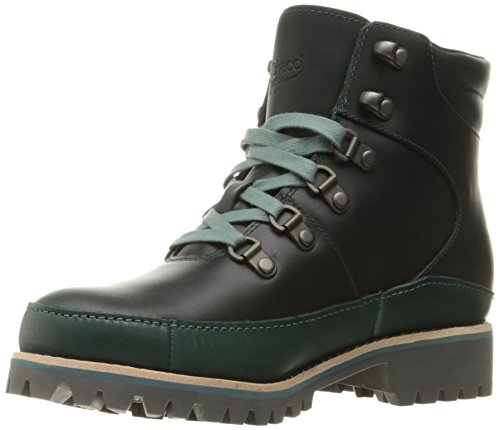 Boot Ponderosa Chaco W Fields Hiking Pine Women's fXwxCH7