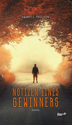 Notizen einer Verlorenen: Roman (German Edition)