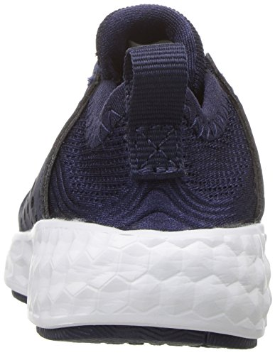 Cruz white And Loop V1 Navy bambini Velcro Balancecruz Hook Unisex New X6ngxx