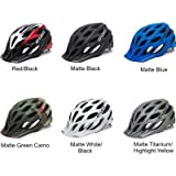 Giro Phase Helmet - Men's Matte Blue Large