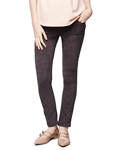 Joes Maternity Jeans - 4