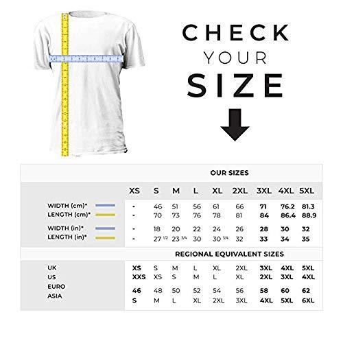 Denise K Steinbach George Strait T Shirt Mens Cotton Fashion Sports Casual Round Neck Short Sleeve Tees XXL Black