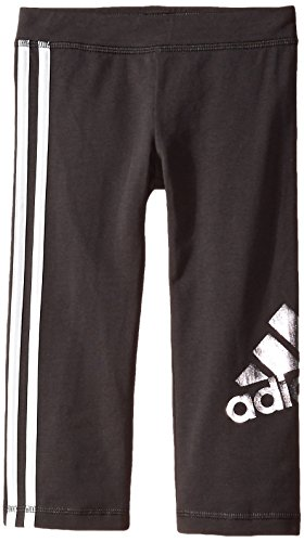 adidas Girls Active Workout Pant