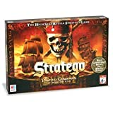 : Stratego: Pirates of the Caribbean