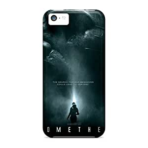 Best Hard Cell-phone Case For Iphone 5c With Support Your Personal Customized Nice Avenged Sevenfold Series IanJoeyPatricia