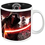 Star Wars Episode VII 20 Oz. Ceramic Mug