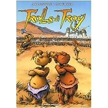Trolls di Troy vol. 2