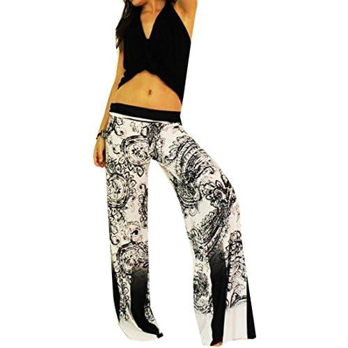 S L Fashions Women S Plus Size Reorder Ice Print Blouson Dress