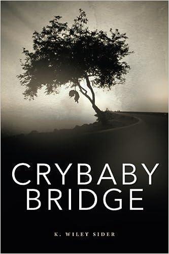 cry baby bridge ohio