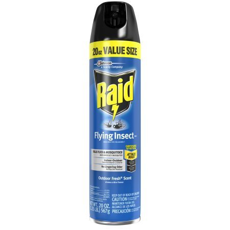 raid-flying-insect-killer-20-ounces-value-size