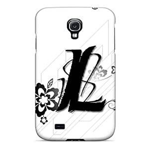 Flexible Tpu Back Case Cover For Galaxy S4 - Alpha L