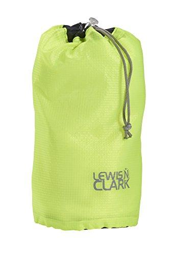 Lewis Clark Electrolight Ditty Bag